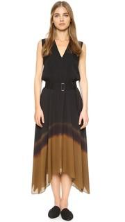 Платье Deloro A.L.C.
