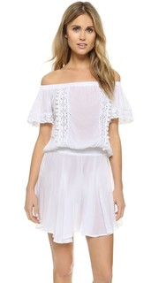 Платье Sienna Amour Coolchange