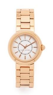 Часы Courtney Marc Jacobs