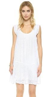 Платье Airlina Velvet