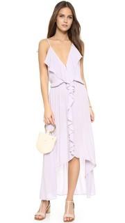 Платье Panama Young Fabulous & Broke