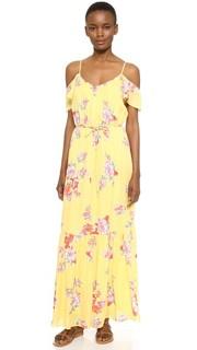 Платье Annada Joie