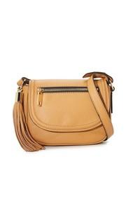 Миниатюрная седельная сумка Astor Milly