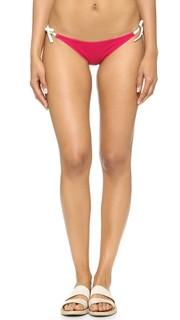 Плавки бикини Sophie Solid & Striped