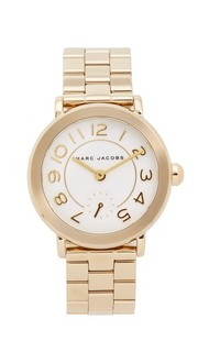 Часы New Classic TBD Marc Jacobs