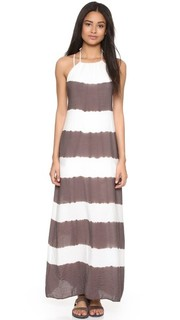 Платье Galabeya Bailey44