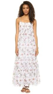Макси-платье Brisbane Joie
