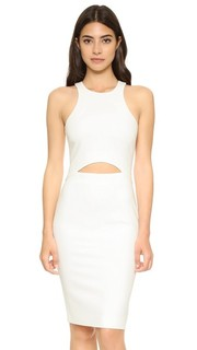 Платье Pentz Likely