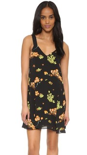 Платье Serena A.L.C.