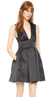 Платье Dangan Bailey44