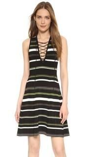 Платье Zissel Ronny Kobo