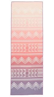 Коврик-полотенце для йоги Cassady Yeti Yoga