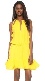 Платье Monic Alexis