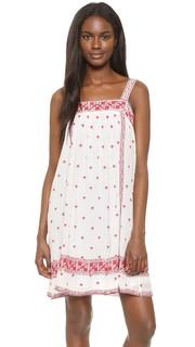 Платье Parillo Joie