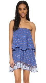 Платье Romy Faithfull THE Brand