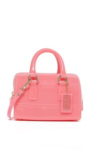 Candy Sweetie Mini Satchel Furla