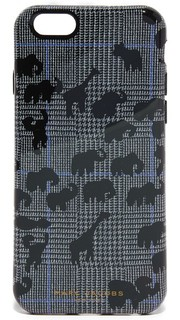 Чехол для iPhone 6s Animal Flock Marc Jacobs