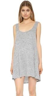 Платье Lakey Riller & Fount