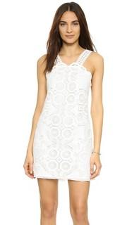 Платье Iva Alexis