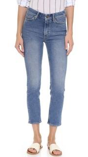 Джинсы Niki M.I.H Jeans