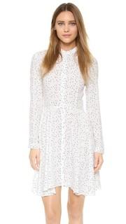 Платье Linda Rollas