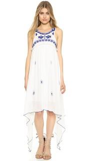 Платье Santorini Raga