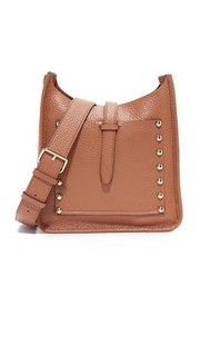 Небольшая сумка без подкладки Feed Rebecca Minkoff