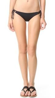 Плавки бикини Bebe Minimal Tavik Swimwear