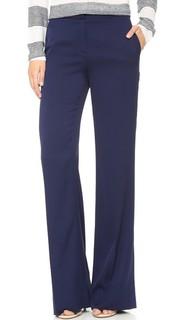 Расклешенные брюки Katara Diane von Furstenberg