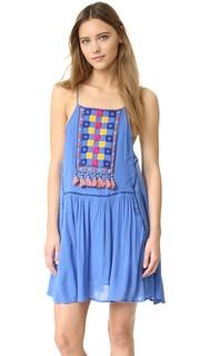 Платье Varacruz Piper