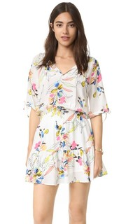 Платье Stefee Yumi Kim