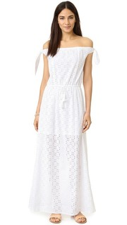 Макси-платье Amalfi Pampelone