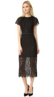 Платье Cairo Rachel Zoe