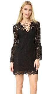 Платье Megali Rachel Zoe