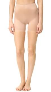 Узкие женские шорты Britches Spanx
