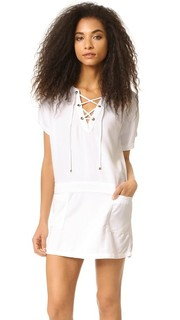 Платье YFB Clothing Shia Young Fabulous & Broke