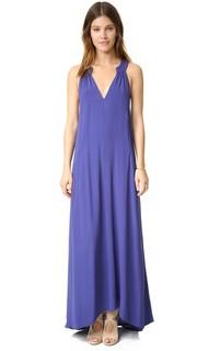 Платье Amber Flynn Skye