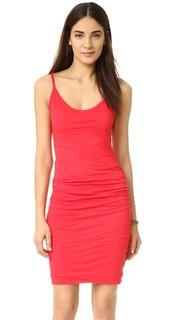Платье Sargona Velvet