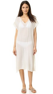Платье Nevaeh Velvet