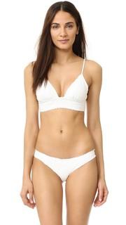 Лиф бикини Helen ViX Swimwear