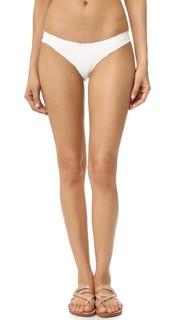 Плавки бикини Basic ViX Swimwear