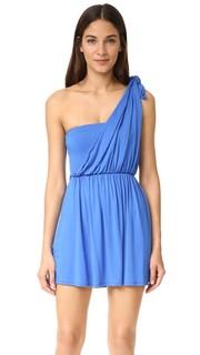 Платье Sequoia Rachel Pally