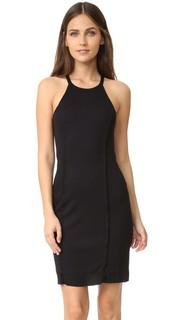 Платье без рукавов 2x1 Splendid