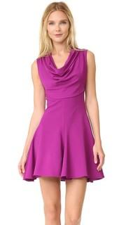 Платье без рукавов Cushnie Et Ochs