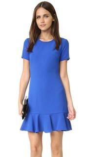 Платье Tia Shoshanna