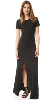 Платье Lutz AG