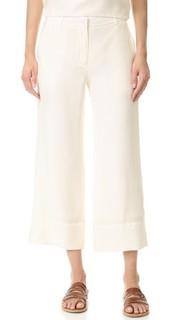 Укороченные брюки Baja Jenni Kayne