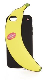 Чехол Top Banana для iPhone 6/6s Kate Spade New York