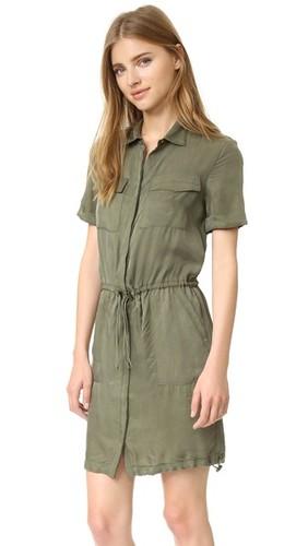 Платье Lebombo