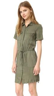 Платье Lebombo Bailey44